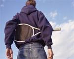 Tenniswelten