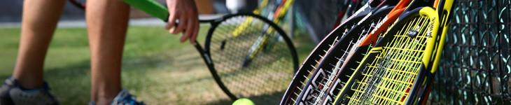 Prince Tennisschläger online bestellen