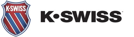 Hersteller K-Swiss im Bereich Tennisschuhe