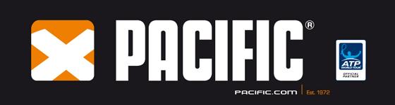 Hersteller Pacific im Bereich Tennis