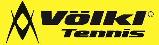 Tennisausrüstung von Völkl Tennisschläger