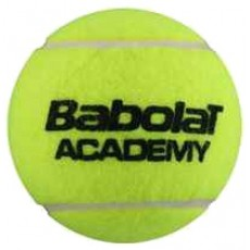 https://www.tennis-world.de/produkte/Babolat-Academy-Trainingsbaelle-drucklos-72er-Nachfuellpack-2.jpg