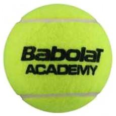 Babolat Academy Trainingsbälle drucklos 72er Nachfüllpack