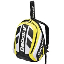 Babolat Aero Line Backpack new | Racketholder | Rucksack