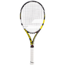 Babolat Aero Pro Drive GT Tennisschläger 2013 (bespannt)