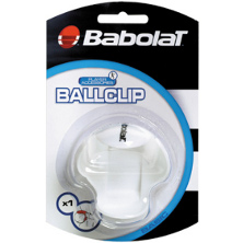 http://www.tennis-world.de/produkte/Babolat-Ball-Clip-weiss.jpg