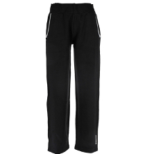 https://www.tennis-world.de/produkte/Babolat-Pant-Training-Girl-schwarz-2013-Tennisbekleidung.jpg
