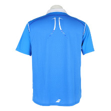 http://www.tennis-world.de/produkte/Babolat-Polo-Match-Performance-Herren-blau-2014-rueckseite123.jpg