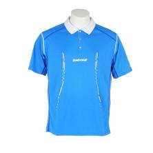https://www.tennis-world.de/produkte/Babolat-Polo-Match-Performance-Herren-blau-2014.jpg