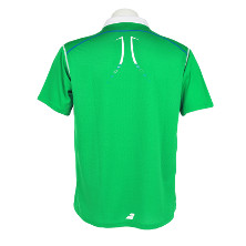 http://www.tennis-world.de/produkte/Babolat-Polo-Match-Performance-Herren-gruen-2014-rueckseite.jpg
