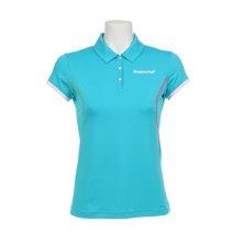 https://www.tennis-world.de/produkte/Babolat-Polo-Performance-Women-blau-2012-Tenniskleidung.jpg