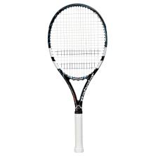 Babolat Pure Drive GT Tennisschl�ger 2012 unbespannt