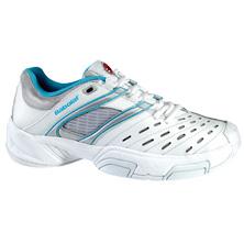 Babolat Pure Indoor III Schuhe Damen