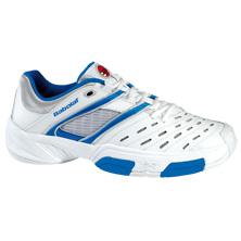Babolat Pure Indoor III Schuhe Herren