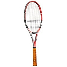 Babolat Pure Storm Limited Plus GT Tennisschl�ger, Racket