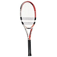 Babolat Pure Storm Tour Plus GT Tennisschl�ger, Racket