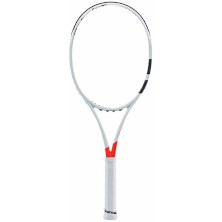 https://www.tennis-world.de/produkte/Babolat-Pure-Strike-16-19-2016.jpg