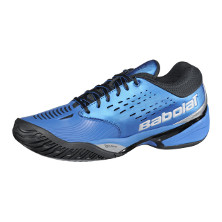 http://www.tennis-world.de/produkte/Babolat-SFX-Allcourt-blau-Tennisschuhe-Herren-2.jpg