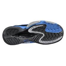 https://www.tennis-world.de/produkte/Babolat-SFX-Allcourt-blau-Tennisschuhe-Herren-3.jpg