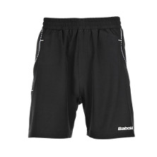 https://www.tennis-world.de/produkte/Babolat-Short-Performance-Men-schwarz-2013-Tennisbekleidung.jpg