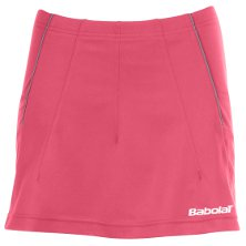Babolat Skort Women Performance 2011 rosa Tennisrock