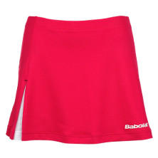 Babolat Skort Women Performance 2012 pink