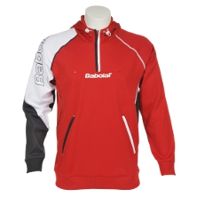 http://www.tennis-world.de/produkte/Babolat-Sweat-Men-Performance-2012-rot.jpg