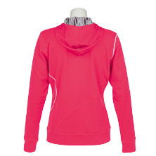 https://www.tennis-world.de/produkte/Babolat-Sweat-Performance-Woman-korallenrot-2013-hinten.jpg