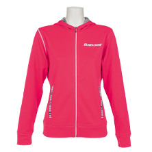 http://www.tennis-world.de/produkte/Babolat-Sweat-Performance-Woman-korallenrot-2013.jpg