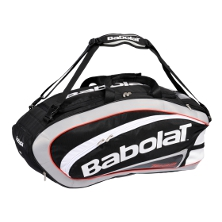 Babolat Team Competition Bag 2012 Tennistasche