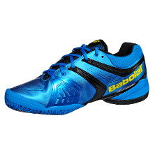 https://www.tennis-world.de/produkte/Babolat-V-Pro-2-All-Court-Herren-Tennisschuhe-2013-alle-Bodenbelaege-innen.jpg