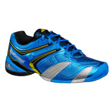 Babolat V-Pro 2 All Court Herren Tennisschuhe 2013