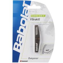 Babolat Vibrakill Schwingungsdämpfer Vibrationsdämpfer Damper