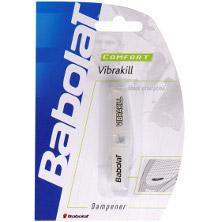 Babolat Vibrakill Schwingungsd�mpfer transparent Damper online kaufen