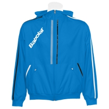 Babolat Windjacket Men Performance blau Trainingsjacke Windjacke