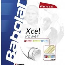 Babolat XCel Power Tennissaite