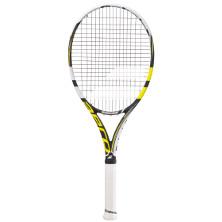 http://www.tennis-world.de/produkte/Babolat-aero-pro-lite-gt-tennisschlaeger-2013-unbespannt-neu.jpg