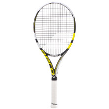 Babolat Aero Pro Lite GT Tennisschläger 2013 (unbespannt)