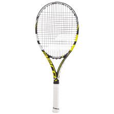Babolat Aero Pro Team GT Tennisschl�ger 2013 (unbespannt)