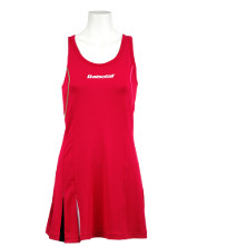 Babolat Dress Women Performance 2012 pink Tenniskleid günstig