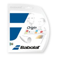 Babolat Origin 12m Saitenset
