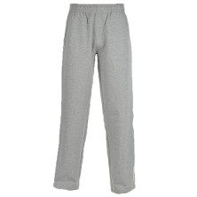 http://www.tennis-world.de/produkte/Babolat-pant-training-men-grau-2013-tennisbekleidung.jpg