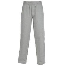 Babolat Pant Training Men grau 2013 Tennisbekleidung lange Hose