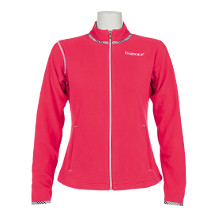 Babolat Polaire Performance Woman | Tennisbekleidung Frauen
