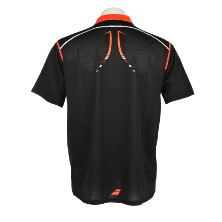 https://www.tennis-world.de/produkte/Babolat-polo-match-performance-herren-schwarz-2014-rueckseite.jpg