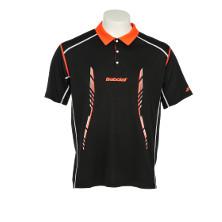 https://www.tennis-world.de/produkte/Babolat-polo-match-performance-herren-schwarz-2014.jpg