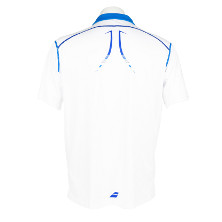 http://www.tennis-world.de/produkte/Babolat-polo-match-performance-herren-weiss-2014-rueckseite.jpg