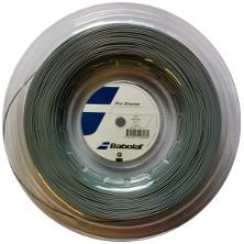 Babolat Pro Xtreme 200 Meter grau Saitenrolle