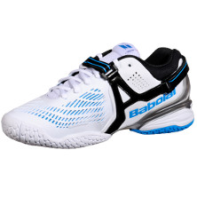 Babolat Propulse 4 All Court Herren Tennisschuhe