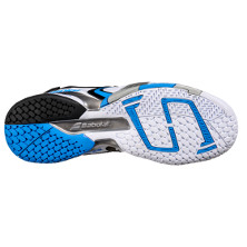 http://www.tennis-world.de/produkte/Babolat-propulse-4-all-court-herren-tennisschuhe-andy-roddick-sohle.jpg